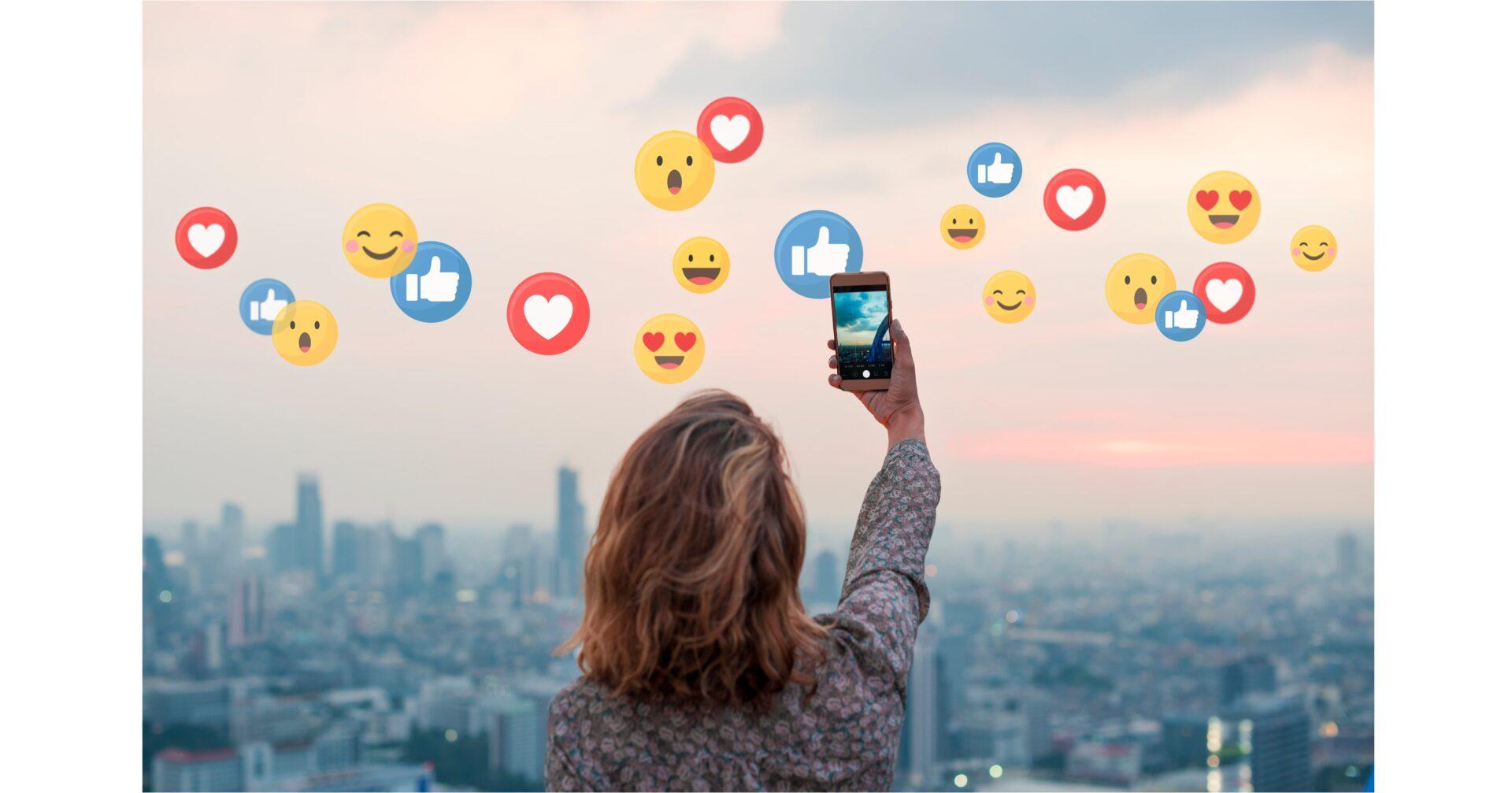 Instagram jak zdobyć obserwujących