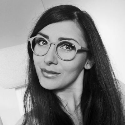 Marta Sot-Ordysińska